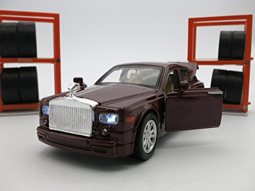 tourwin-132-red-rolls-royce-phantom-diecast-car-model-collection-alloy-car-soundlight-pull-back-toy-