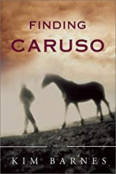 Finding Caruso