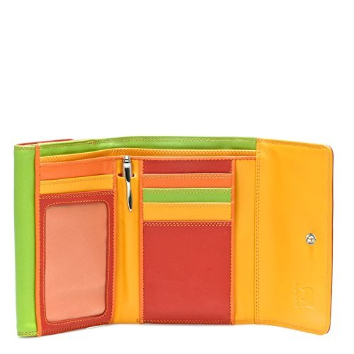 leather-double-flap-purse-wallet-mywalit-jamaica