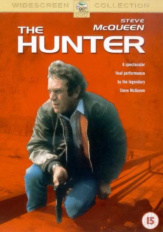 The Hunter [UK Import]