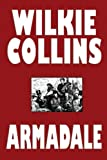 Armadale (1557426414) by Wilkie Collins