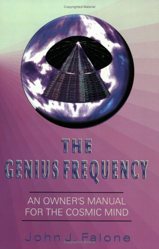 Genius Frequency PDF
