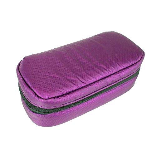 granite-gear-air-cell-blocks-small-purple-by-granite-gear