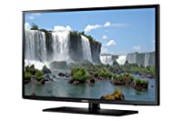 Samsung UN48J6200 48-Inch 1080p Smart LED TV (2015 Model) by Samsung