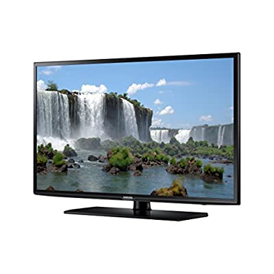 "Samsung LED TV 40"" (101.6cm) J5100"