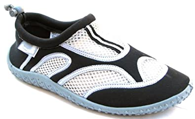Where can I buy Aquatik Men & Women Aqua Water Shoes   Beach Shoes with Drawstring closure