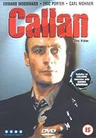 Callan - The Movie