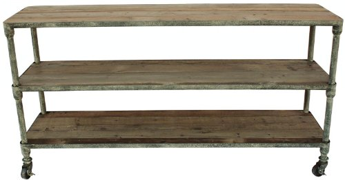 Image of Bree Console Table (B009I2XC74)