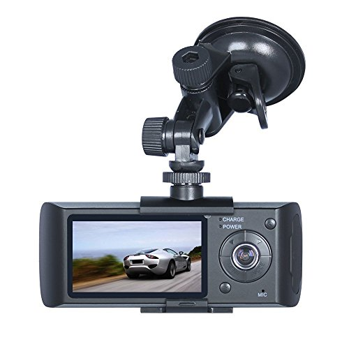 27-Full-HD-de-1080p-Camra-de-Voiture-Enregistreurs-de-Conduite-Double-lentille-Mini-DASHCAM-Enregistrement-en-Boucle-Capteur-GHD-Vision-Nocturne