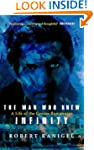 The Man Who Knew Infinity: Life of th...