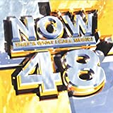 Various Artists Now That's What I Call Music! Volume 48
