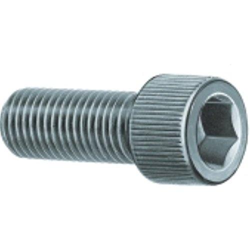 ZYL-SCHR. M10X35 12.9 DIN912/ISO4762