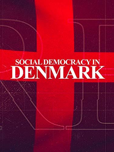 Social Democracy in Denmark