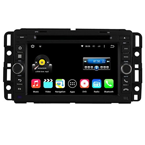 generic-7inch-1024600-android-511-auto-gps-navigation-for-chevrolet-general-gmc-yukon-2007-2012-gmc-