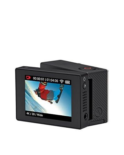 GoPro Accessori Camera Sportiva Lcd Touch 2.0 Nero