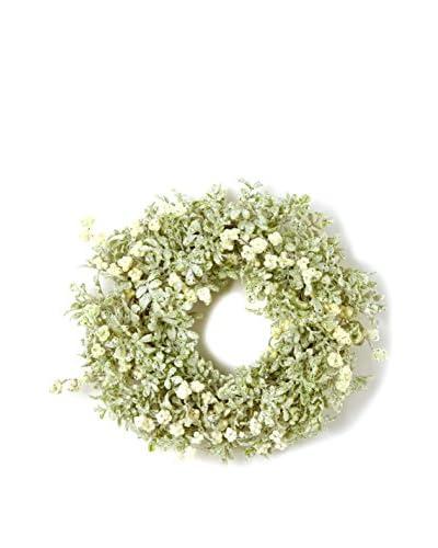 Sage & Co. Eucalyptus Wreath