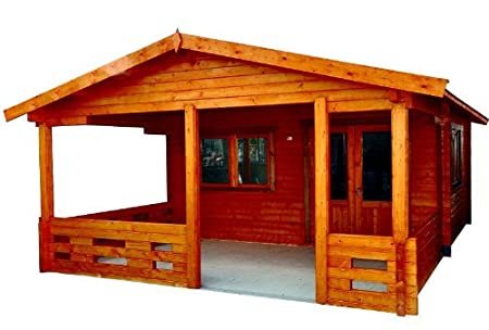 gartenhaus freiburg blockh tte blockhaus holzhaus holzh tte. Black Bedroom Furniture Sets. Home Design Ideas