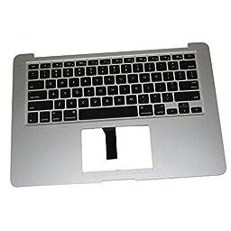 Lovinstar Macbook Air 13\