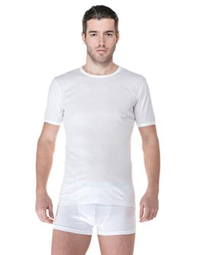 Fragi Set 3 Pezzi T-Shirt [Bianco]