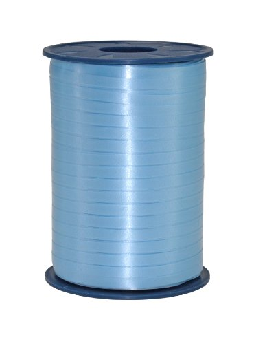 ce-pattberg-prasent-5-mm-500-m-ribbon-curling-america-light-blue