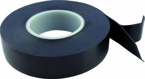 schwaiger-pt05-013-selbstverschweissendes-universalisolierband-5m-schwarz