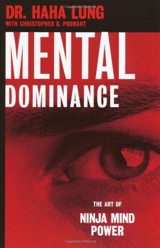 Mental Dominance
