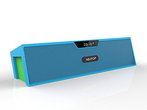 niutop-tragbar-speaker-stereo-bluetooth-kabellos-mit-verstarkten-basswiedergabe-resonator-und-zwei-l