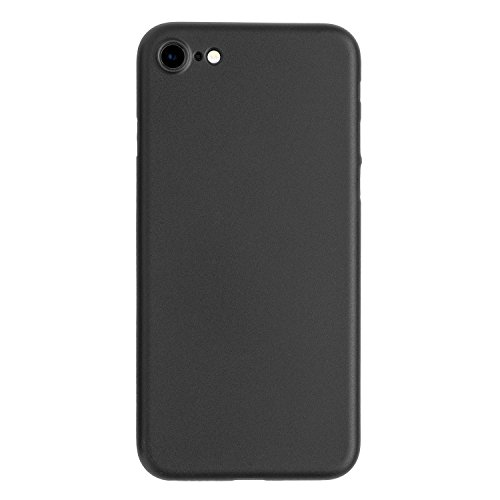 iphone-7-case-thinnest-cover-premium-ultra-thin-light-slim-minimal-anti-scratch-protective-for-apple