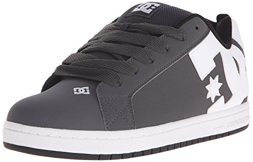 dc-court-graffik-grey-white-suede-mens-skate-trainers-shoes-11