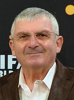 Felipe Korzenny