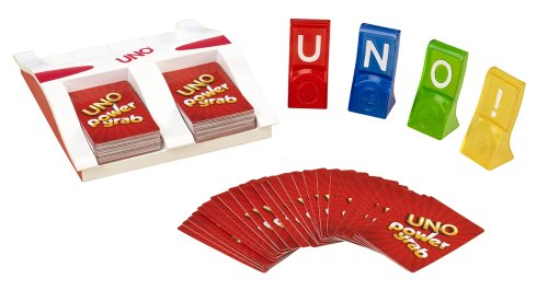 uno-power-grab-game