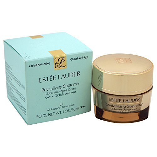 estee-lauder-revitalzing-supreme-global-anti-aging-crema-donna-30-ml