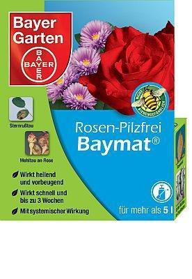 baymat-bayer-garten-84073946-fungicida-para-rosales-200-ml