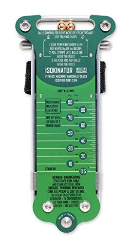 isokinator-green-giant-mobile-fitness-machine-1-180-kg-resistance-koelbel-training-research