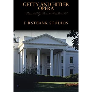 Getty and Hitler Opera