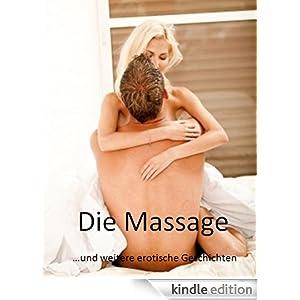 6m massagen erotische bücher kostenlos lesen