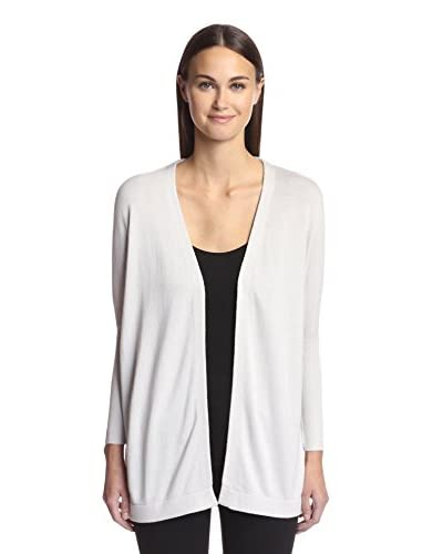 Kier & J Women's Open Cardigan