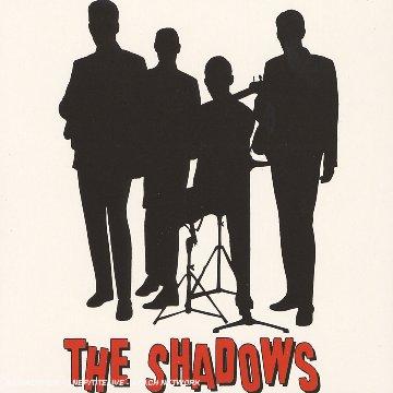 The Shadows - Apache - Zortam Music