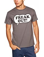 Plastic Head Herren T-Shirts