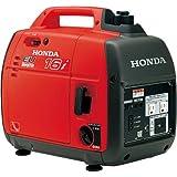 Honda eu16i