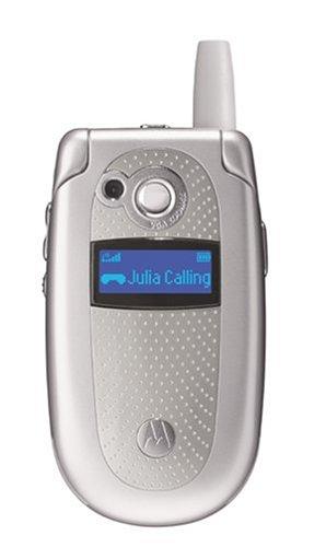 Motorola-V400-Unlocked-Cell-Phone-U-S-Version-with-Warranty-Silver-