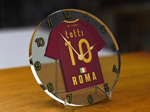 serie-a-italian-football-shirt-desktop-clocks-any-name-any-number-any-team-free-personalisation-as-r