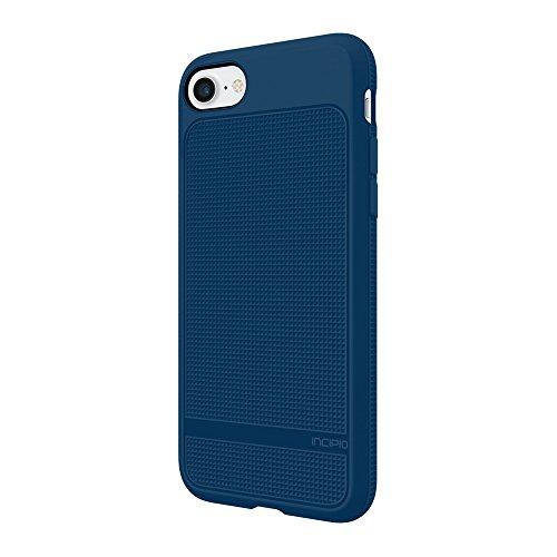 incipio-ngp-advanced-coque-pour-apple-iphone-7-apres-armee-americaine-standard-en-bleu-marine-nid-da