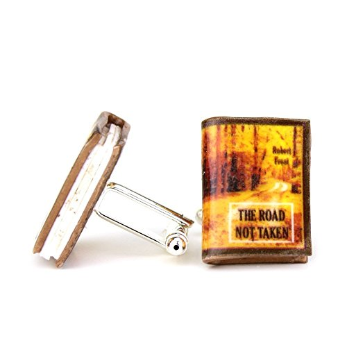 robert-frost-the-road-not-taken-clay-mini-book-cufflinks-by-book-beads