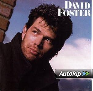 David Foster