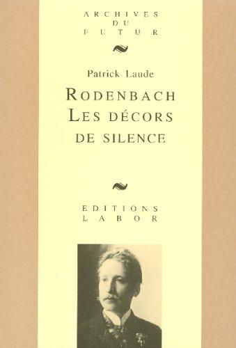 rodenbach-decors-de-silence
