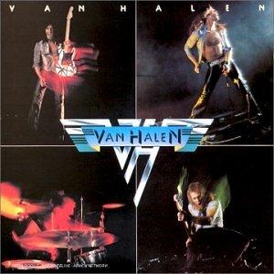Van Halen - Music - Zortam Music