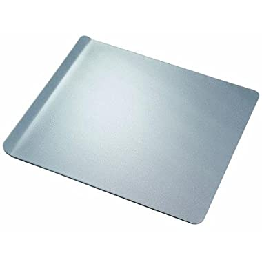 Bradshaw84808Air Bake Ultra Baking Cookie Sheet-12X14 BAKING SHEET