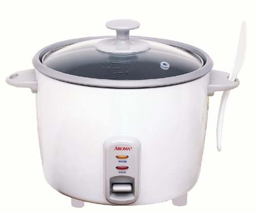 great price buy aroma arc7171g 14 cup rice cooker food steamer rh ricemakers blogspot com Salton Rice Cooker Cup 3 Directions for Salton Rice Cooker