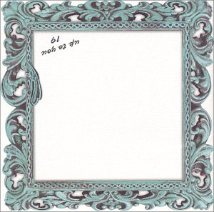 19 - up to you - Zortam Music